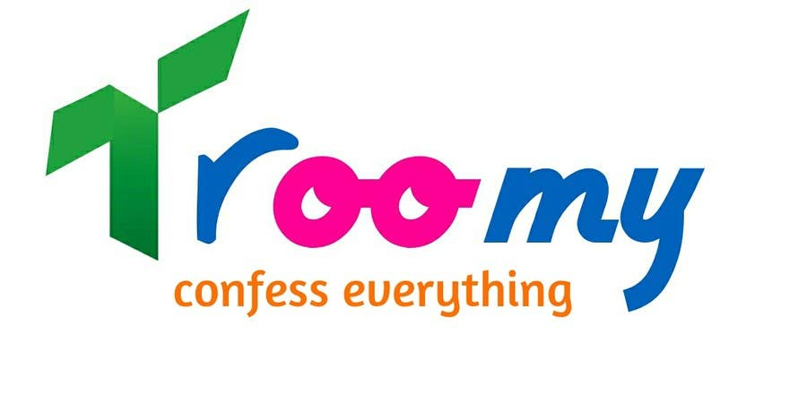 Contest Entry #                                        78                                      for                                         Design a Logo for Troomy