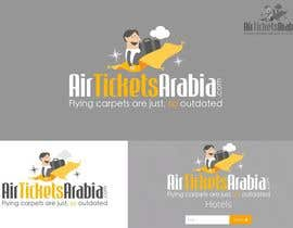 Attebasile tarafından Design a Logo for Travel Website için no 90