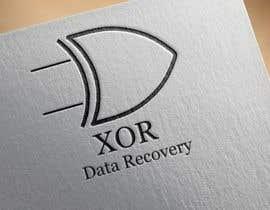 #2 untuk Design a  Data recovery Logo oleh mwarriors89