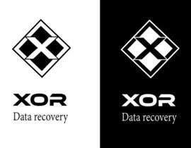#23 for Design a  Data recovery Logo af aykutayca