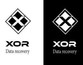 #23 untuk Design a  Data recovery Logo oleh aykutayca