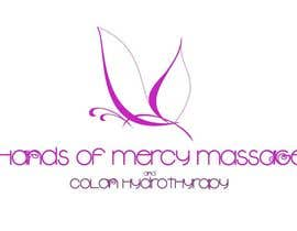 #5 for Design a Logo for massage business af daddyaziz