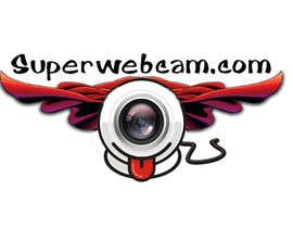 #26 cho Design a Logo for superwebcam.com bởi grahamcairns13