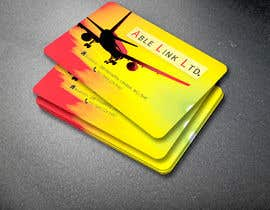 #14 untuk Design some Business Cards for me oleh niloynil445