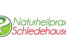EzekielHawk tarafından Design a Logo (ARFL1) için no 23