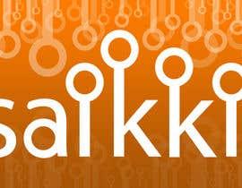 #7 para design and create banner for discount-web saikki.sk por mohammadomar92