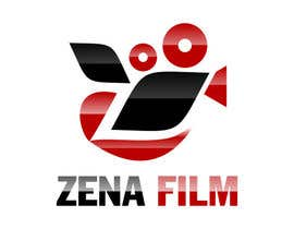 #28 para logo for cinematografic group por Serghii