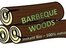 ruchikapoor12345 tarafından Create Print and Packaging Designs for Barbeque wood için no 12