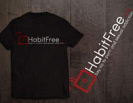 #11 untuk Design a T-Shirt to advertise a website oleh HomelessChicken