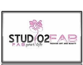 Nro 7 kilpailuun Design a Logo for Studio2FAB käyttäjältä syahawang