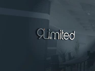 #18 cho Design a Logo for my multi services company bởi usmanarshadali
