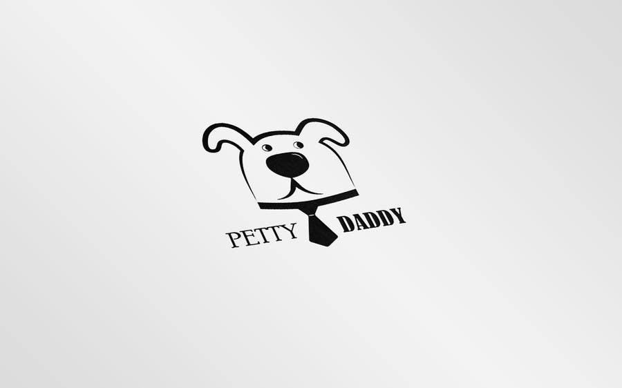 Konkurrenceindlæg #22 for Design a Logo for a Pet Brant