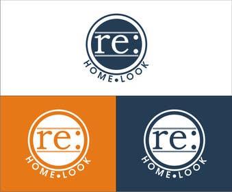 Nro 78 kilpailuun Design a Logo for new company käyttäjältä RPDonthemove