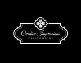 #86 untuk Design a Logo for High-end Interior Design Firm oleh asela897