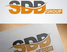 #43 untuk Design a Logo for a company that sells sawn timber oleh designblast001