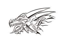 #43 untuk Logo/Symbol Illustrate oleh vicos0207