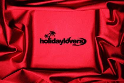 #71 for Design a Logo for www.holidaylovers.com af webhub2014
