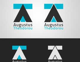 #17 for AUGUSTUS THEODOROU REAL ESTATE LOGO by Tommy50
