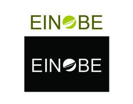 #3 cho Design a Logo for Skincare products bởi bajakdarart