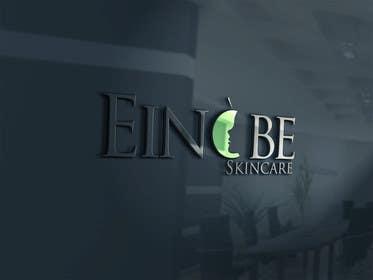 #18 untuk Design a Logo for Skincare products oleh walijah
