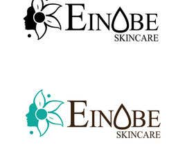 #24 for Design a Logo for Skincare products af lilac18