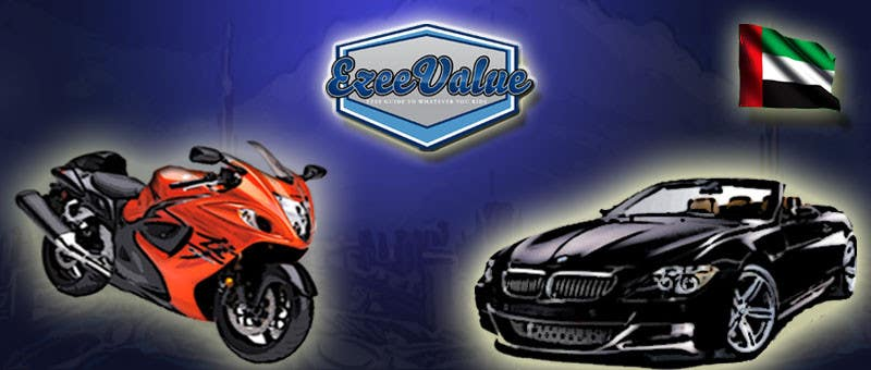 Bài tham dự cuộc thi #                                        16                                      cho                                         Illustrate Something for new cars & motorcycles website