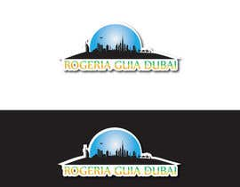 #15 para Design a Logo for Tour Guide por rajibdebnath900