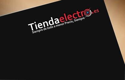 #30 for Logo Design for an electronics shop af meshkatcse