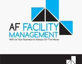 Nro 12 kilpailuun Design a Logo for facilities management company käyttäjältä weblionheart