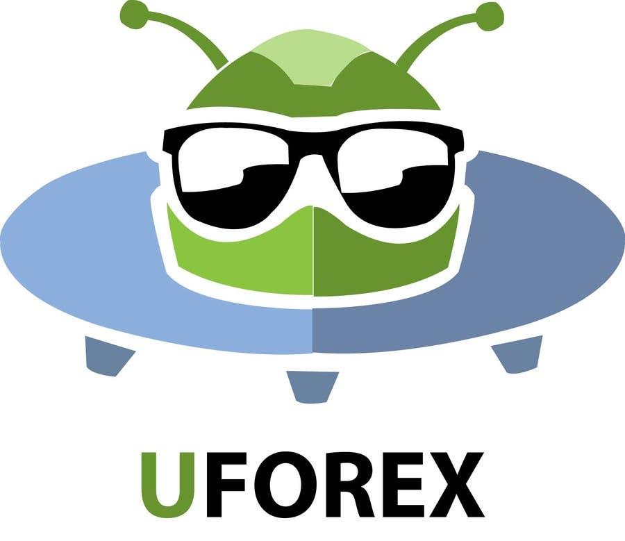 Konkurrenceindlæg #17 for Design a Logo for a Website / Forex Blog