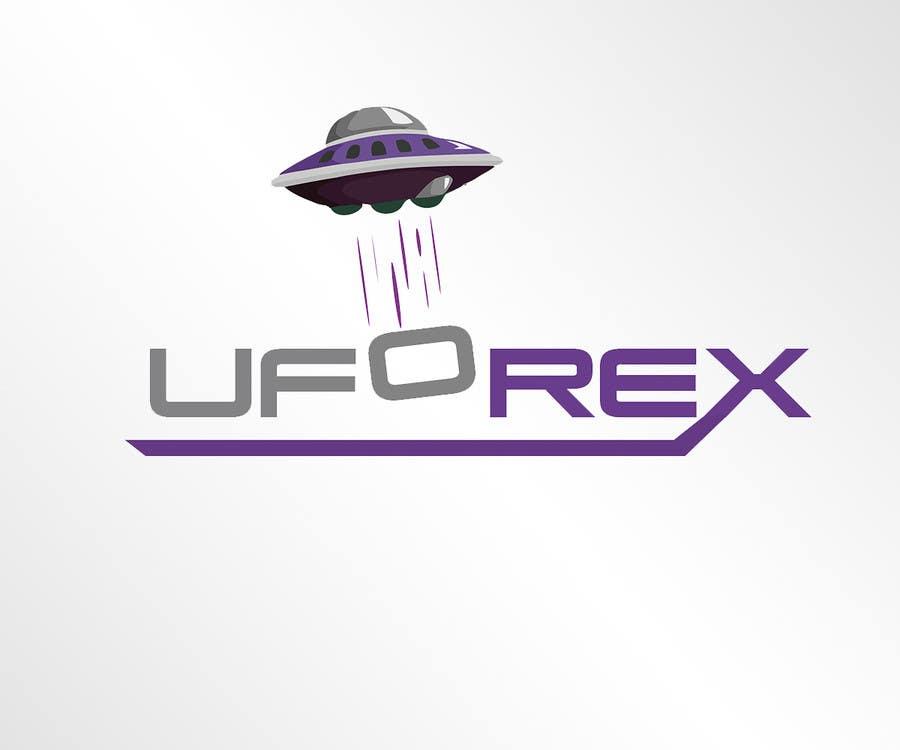 Konkurrenceindlæg #22 for Design a Logo for a Website / Forex Blog