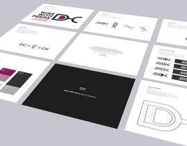 #107 for Design a Logo a Wine Tasting Group by mdusault