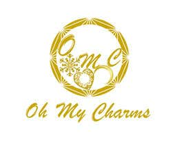 #15 for Diseñar un logotipo for woman accesories af heberomay