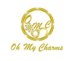#15 untuk Diseñar un logotipo for woman accesories oleh heberomay