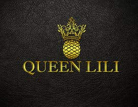 #55 for Design a Logo for QUEEN LILI RESTAURANT af shikha3002