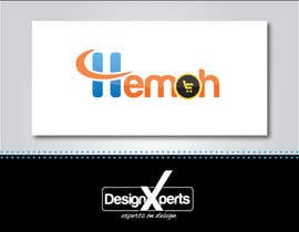 #29 for Webshop Logo design + one-letter Favicon (H) by faisal7262