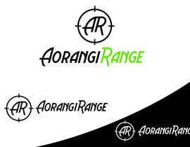#22 for Design a logo for a new outdoor and indoor shooting & education facility/club af orlan12fish