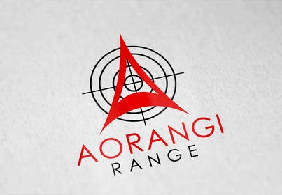 #6 untuk Design a logo for a new outdoor and indoor shooting & education facility/club oleh zubidesigner