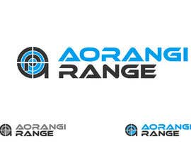 #13 for Design a logo for a new outdoor and indoor shooting & education facility/club af moro2707