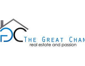 #8 for Design a Logo for my real estate business af mahershahmeer