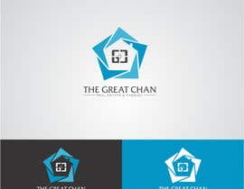 #81 cho Design a Logo for my real estate business bởi nipen31d