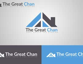 #86 cho Design a Logo for my real estate business bởi redclicks