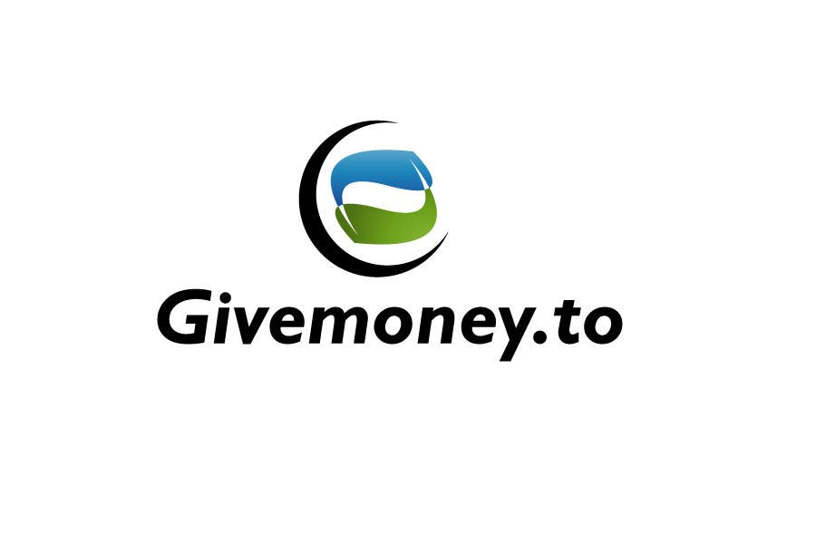 #10 for Develop a Corporate Identity for Givemoney.to by won7