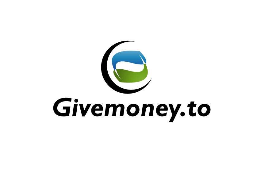 Inscrição nº                                         10                                      do Concurso para                                         Develop a Corporate Identity for Givemoney.to