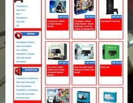 #8 untuk Sitio Web renta -- 2 oleh juliorodriguez74