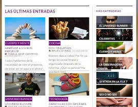 #12 for Sitio Web renta -- 2 af viworld