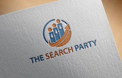 alikarovaliya tarafından Design a Logo for a tech startup için no 22
