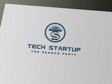 sdartdesign tarafından Design a Logo for a tech startup için no 36