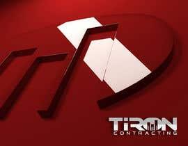 Nro 20 kilpailuun Design a Brochure for Tiron käyttäjältä kay2krafts