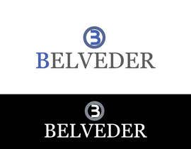 "#29 for ""Belveder"" Label Rebranding (to appeal to the general public and not just one demographic) af paullmihalache"